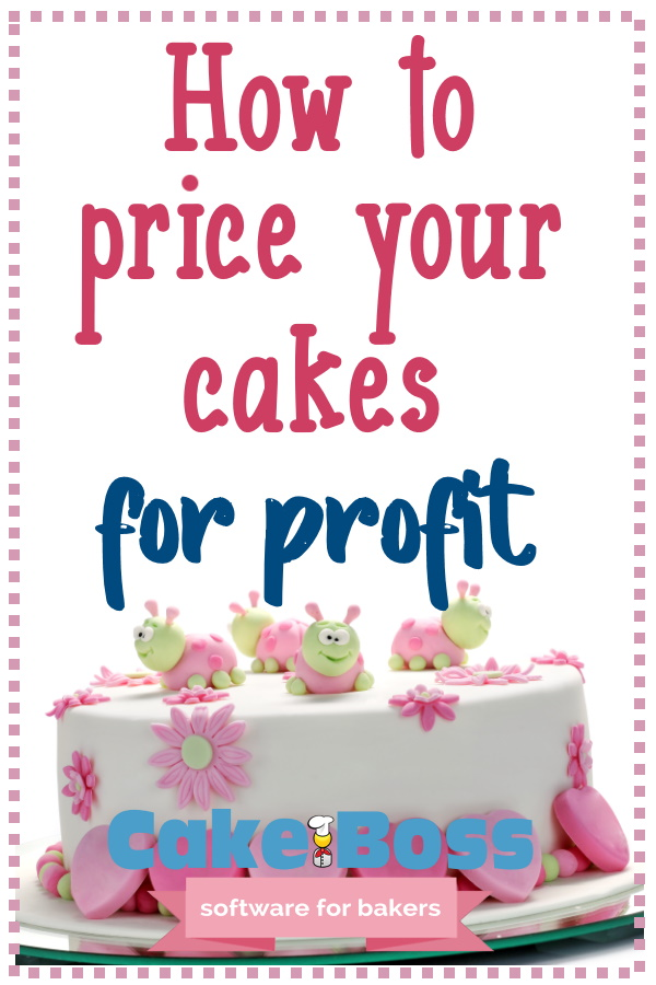 Sensational Selling Cakes With Copyrighted Characters Cakeboss Funny Birthday Cards Online Aboleapandamsfinfo